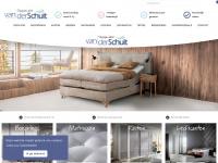 slaapspecialistvanderschuit.nl