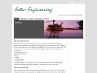 fatec-engineering.com