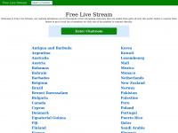 free-live-stream.com