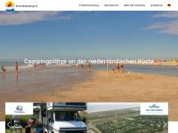strandcampings.de