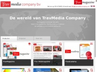 travmediacompany.com