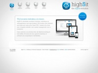 high5it.nl