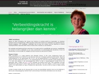 timmconsultancy.nl