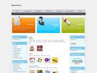 Baanplek.nl | BaanPlek.nl is uw startpagina met de beste links naar diverse vacatures en opleidingssites.