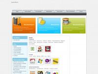 Bouwenplek.nl |  BouwenPlek.nl is uw startpagina met interessante links naar diverse websites over Bouwbedrijven, Bouwadvies, Bouwmaterialen en meer.