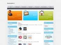 Huizenplek - Vind informatieve onderwerpen over huizen