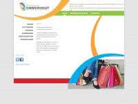 winkelcentrumemmerhout.nl