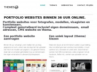 themes-wordpress.nl