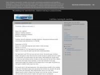 tri-experience.blogspot.com