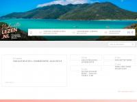 vakantielezen.nl