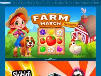 funnygames.com.tr