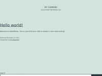 poulain.nl
