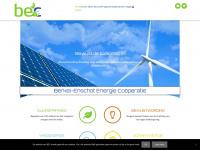 b-ec.nl