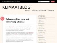klimaatblog.wordpress.com