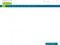 annas-hoeve.nl