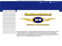 hout-bewerkingsmachines.nl