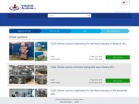 industrial-auctions.com