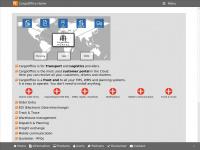 cargooffice.com