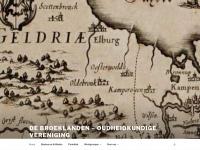 ovdebroeklanden.nl