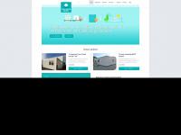 Gebouwenmarkt.nl - Online platform voor inkoop en verkoop van tijdelijke gebouwen