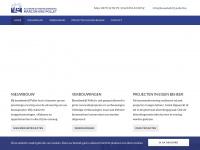 bouwbedrijf-pollet.be