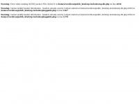 verdiconsulting.com