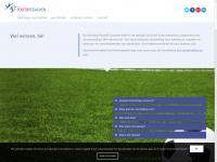 welwinnenhe.nl