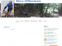 Nico Offerman | Welkom op mijn site!