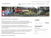 groningermedia.nl