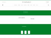 2n-biofuels.nl - 2N-Biofuels PPO biobrandstof en biodiesel
