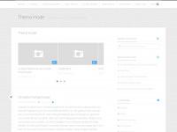 themadimoda.nl