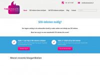 tommunicatie.nl