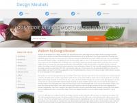 design-meubel.net