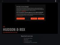 Foxtv.nl - FOX TV - De officiële website van FOX in Nederland