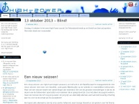 High-power.nl - - High-Power