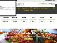 Heuvellandcatering.nl - Heuvelland Catering  Puur,  Smaakvol,  Duurzaam  en  Bijzonder. Voor al uw feesten en partijen