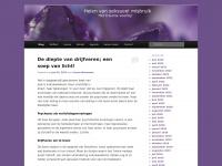 helenvanseksueelmisbruik.nl