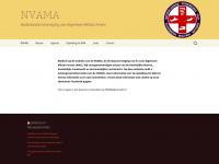 nvama.nl