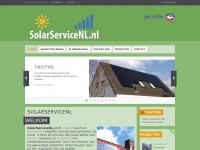 solarservicenl.nl