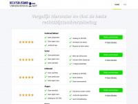 rechtsbijstandverzekering.net
