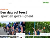 eldensedraai.nl