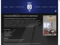 singel80.nl