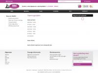 nama.nl
