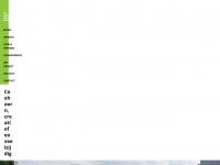 coehoorncentraal.nl