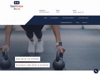fysiotherapiebeelen.nl