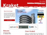 kraket.nl