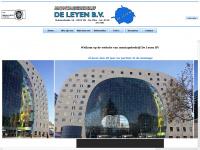de-leyen.nl