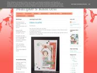 marijkeskaarten.blogspot.com