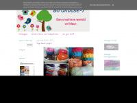 birdhouse-7.blogspot.com