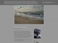 leventdunord-jose.blogspot.com